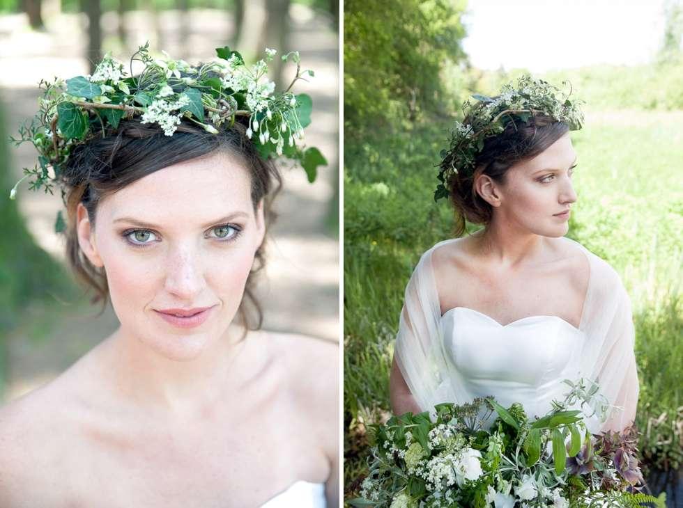 Bridal-Fashion-Shoot-Stove-Woods-Exeter-0010
