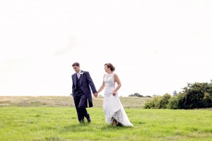 Laura & Sion, Dodford Manor