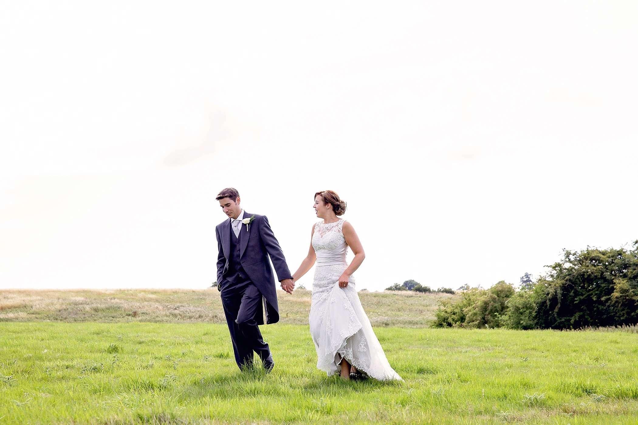 Mckenzie-Brown-Photography-Dodford-Manor_0001