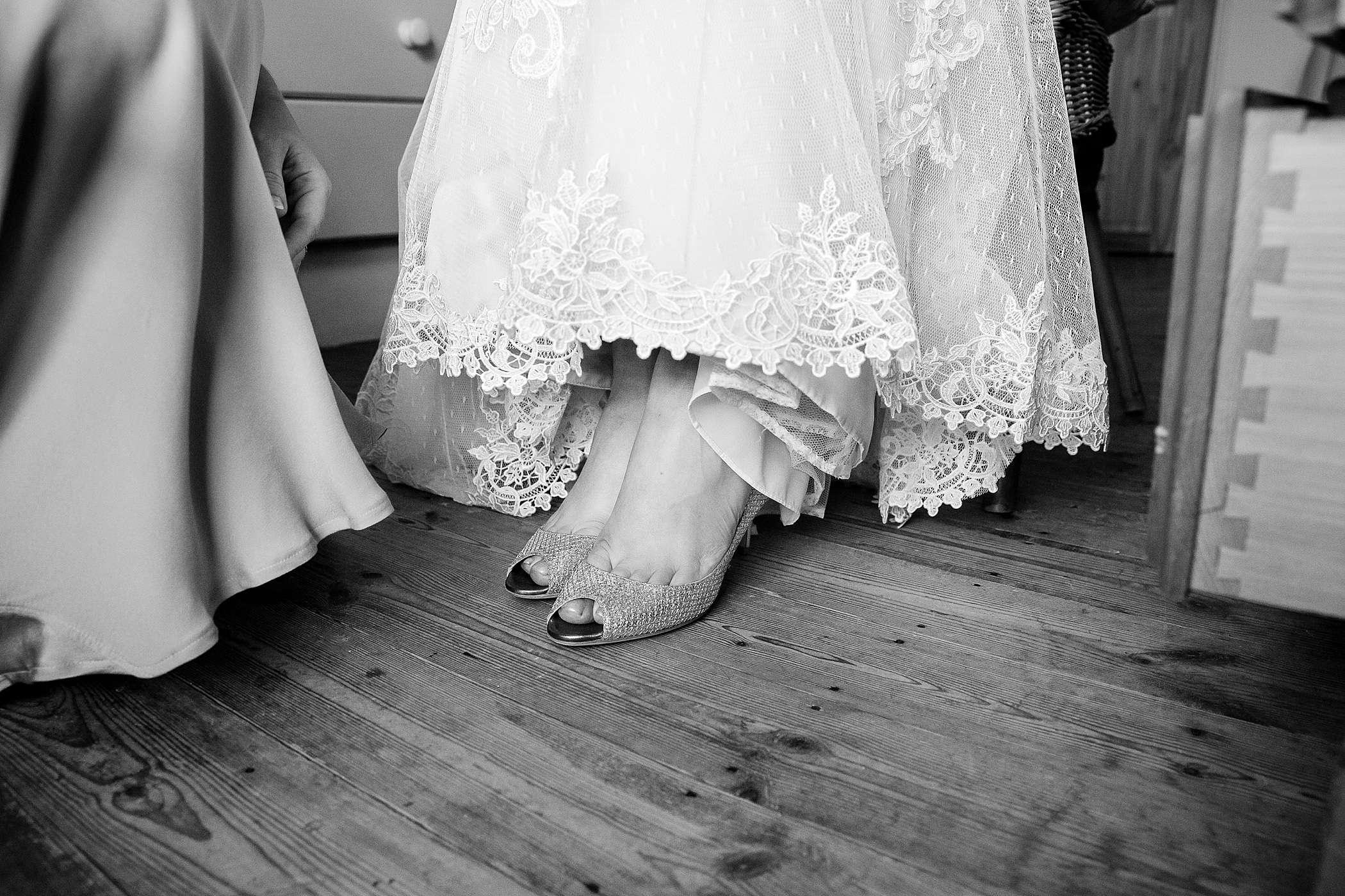 Mckenzie-Brown-Photography-Dodford-Manor_0006
