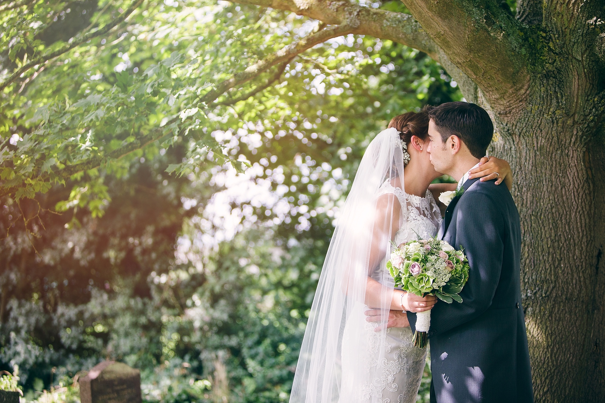 Mckenzie-Brown-Photography-Dodford-Manor_0014