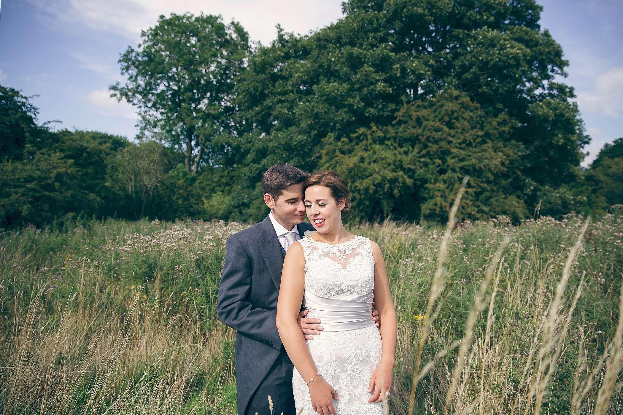 Mckenzie-Brown-Photography-Dodford-Manor_0021