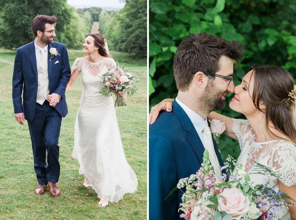 Wedding-at-Lainston-House-Hotel-Hampshire-0002