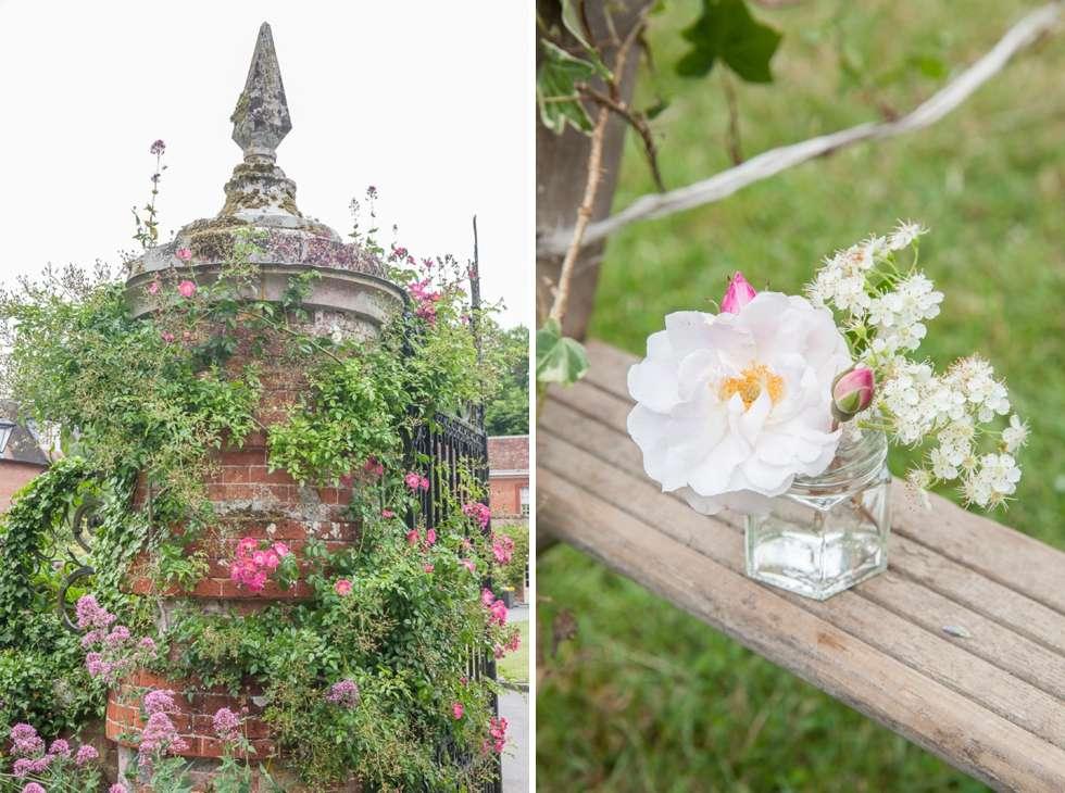 Wedding-at-Lainston-House-Hotel-Hampshire-0006