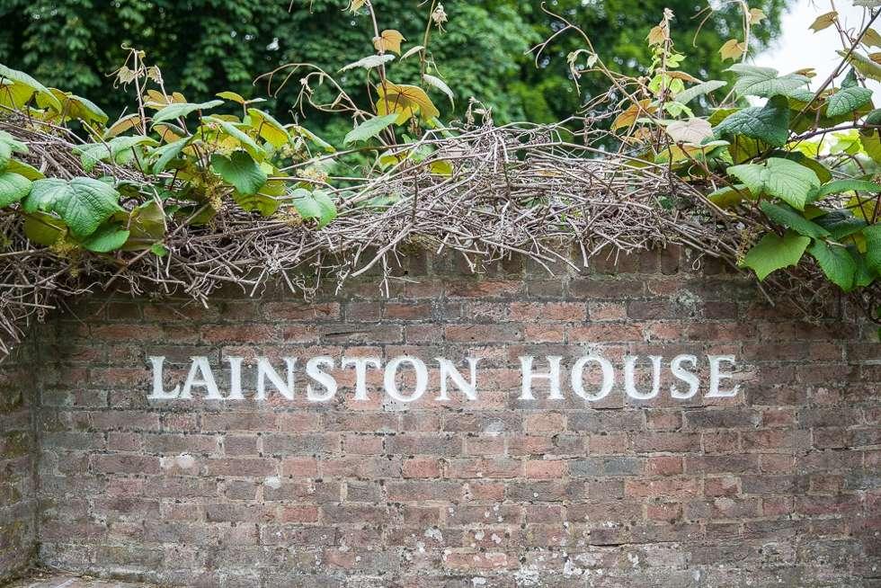 Wedding-at-Lainston-House-Hotel-Hampshire-0007