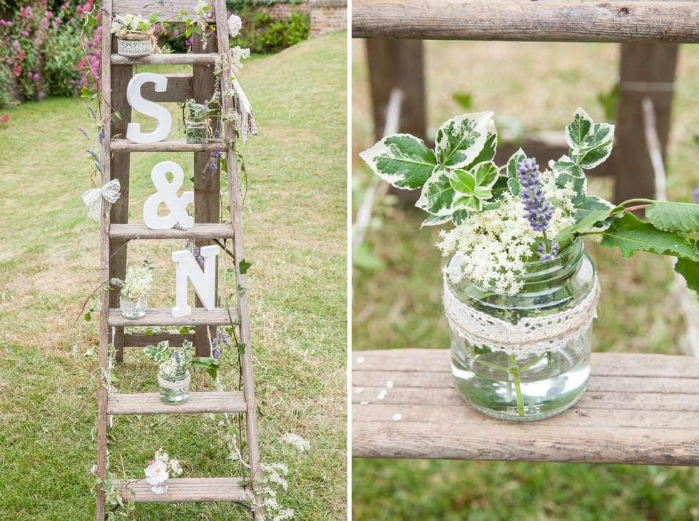 Wedding-at-Lainston-House-Hotel-Hampshire-0008