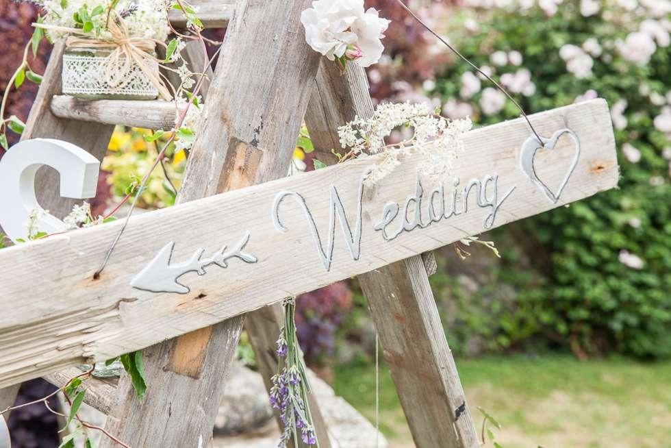 Wedding-at-Lainston-House-Hotel-Hampshire-0009