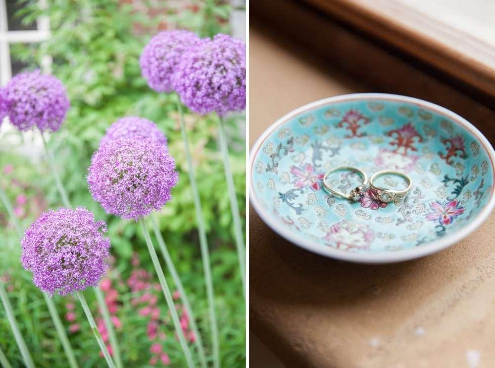 Wedding-at-Lainston-House-Hotel-Hampshire-0010