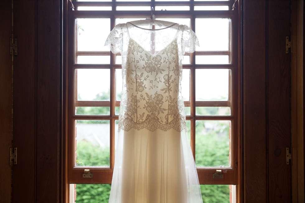 Wedding-at-Lainston-House-Hotel-Hampshire-0013