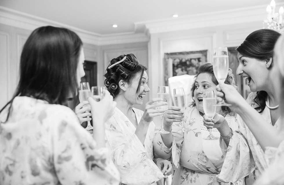Wedding-at-Lainston-House-Hotel-Hampshire-0014