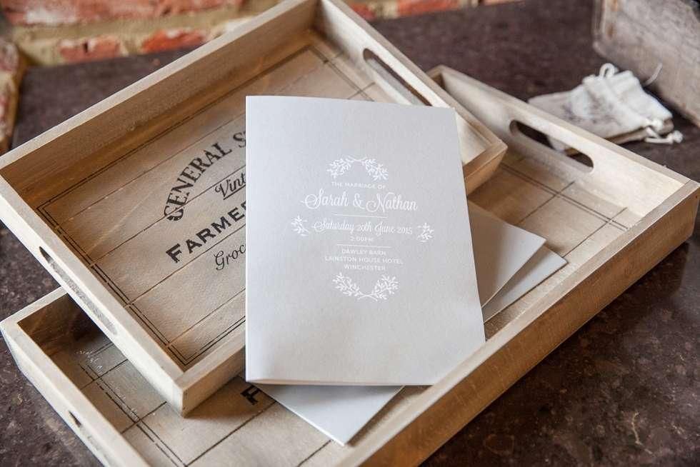 Wedding-at-Lainston-House-Hotel-Hampshire-0016