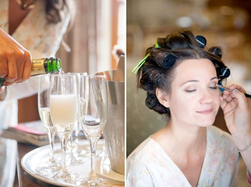 Wedding-at-Lainston-House-Hotel-Hampshire-0017