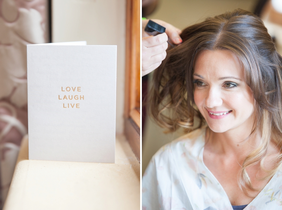 Wedding-at-Lainston-House-Hotel-Hampshire-0019