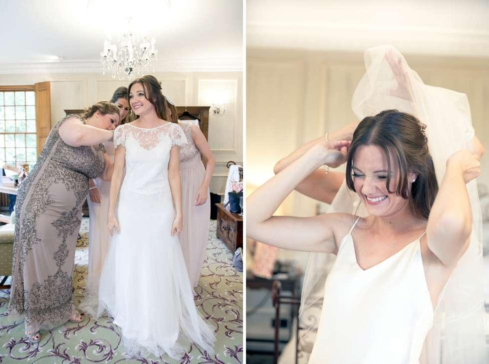 Wedding-at-Lainston-House-Hotel-Hampshire-0022