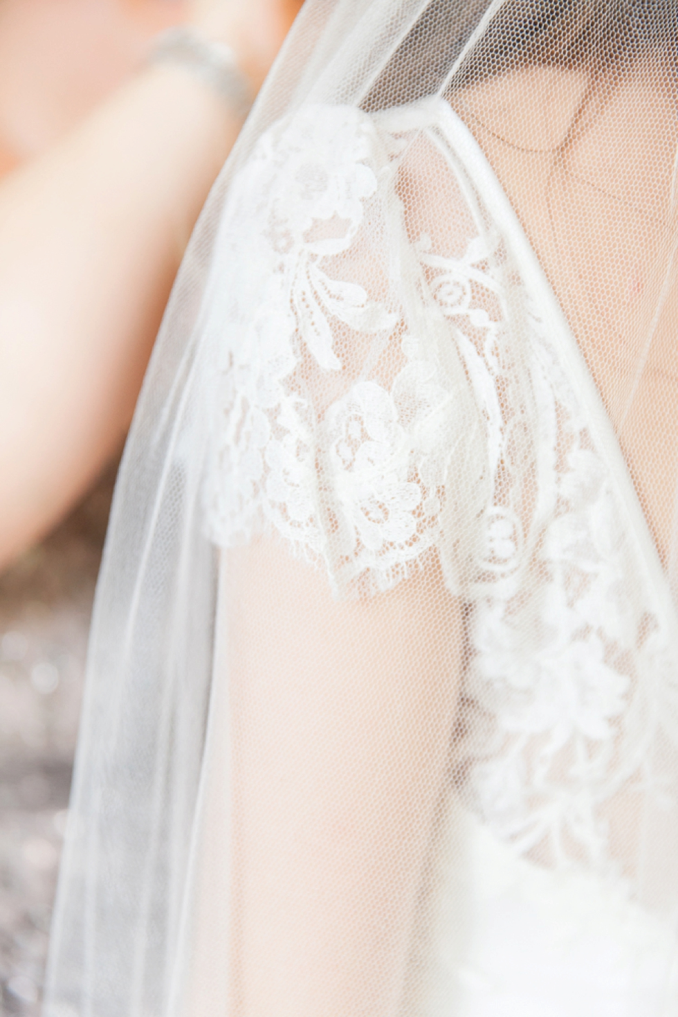 Wedding-at-Lainston-House-Hotel-Hampshire-0023