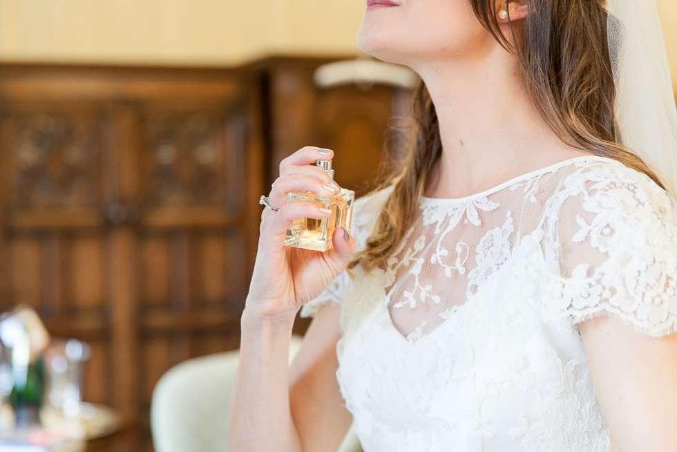 Wedding-at-Lainston-House-Hotel-Hampshire-0025