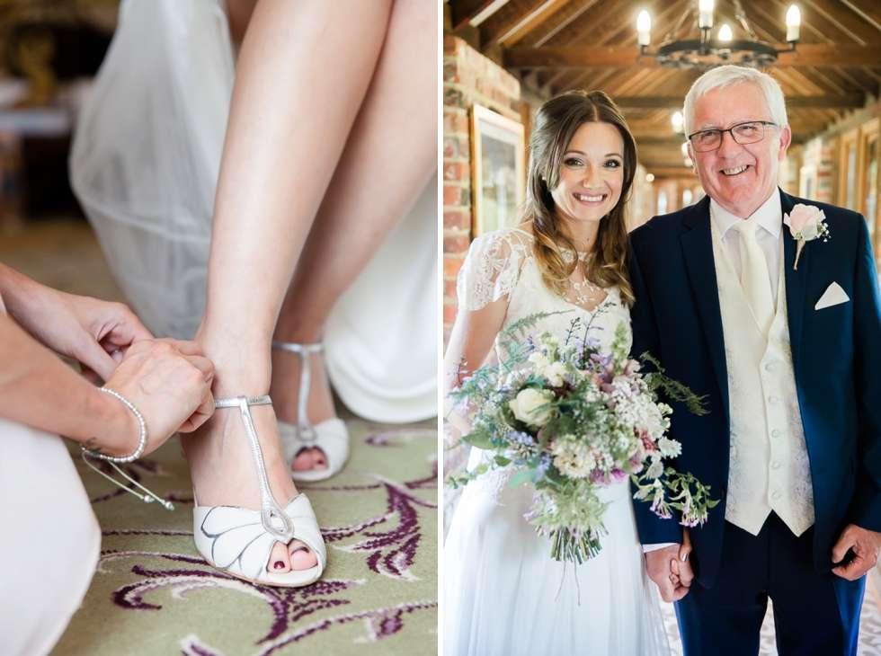 Wedding-at-Lainston-House-Hotel-Hampshire-0027