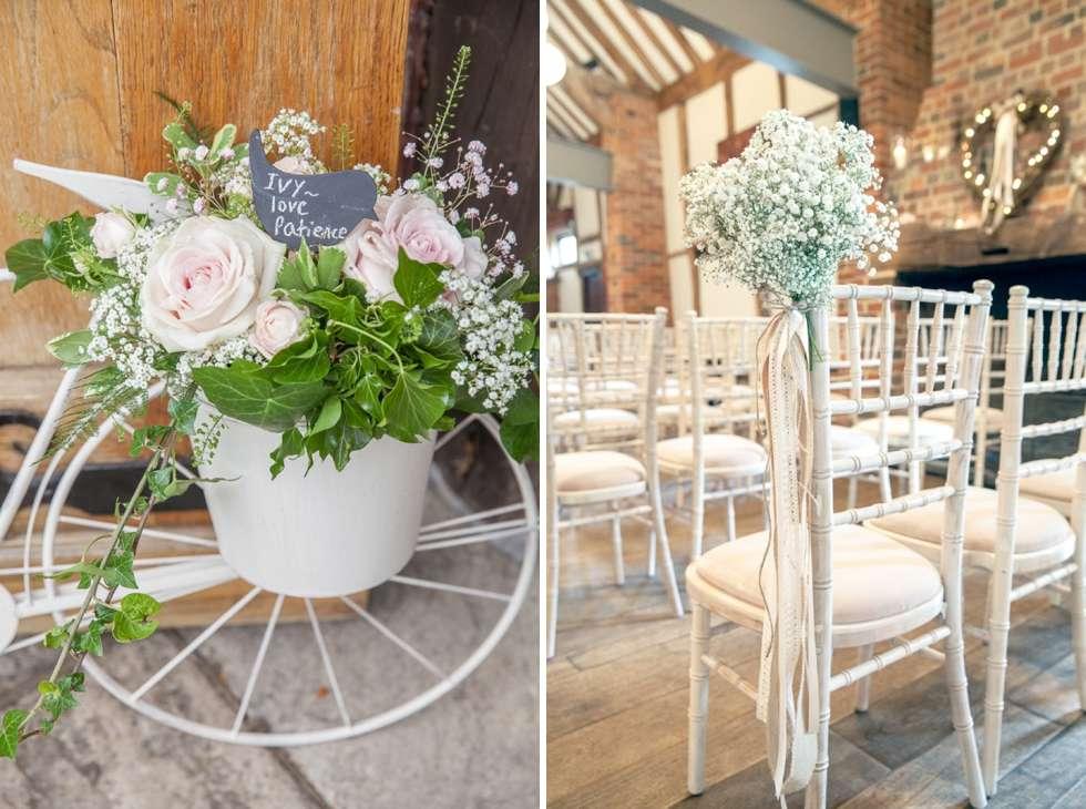 Wedding-at-Lainston-House-Hotel-Hampshire-0030