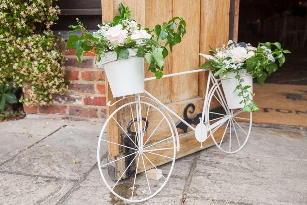 Wedding-at-Lainston-House-Hotel-Hampshire-0031