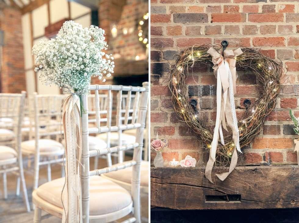 Wedding-at-Lainston-House-Hotel-Hampshire-0032