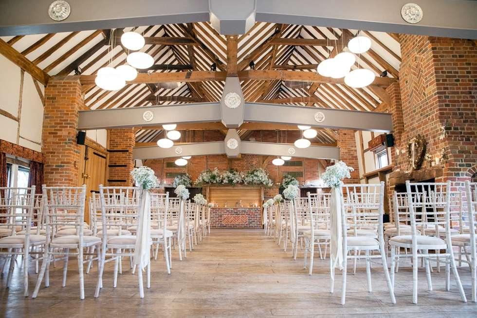 Wedding-at-Lainston-House-Hotel-Hampshire-0033