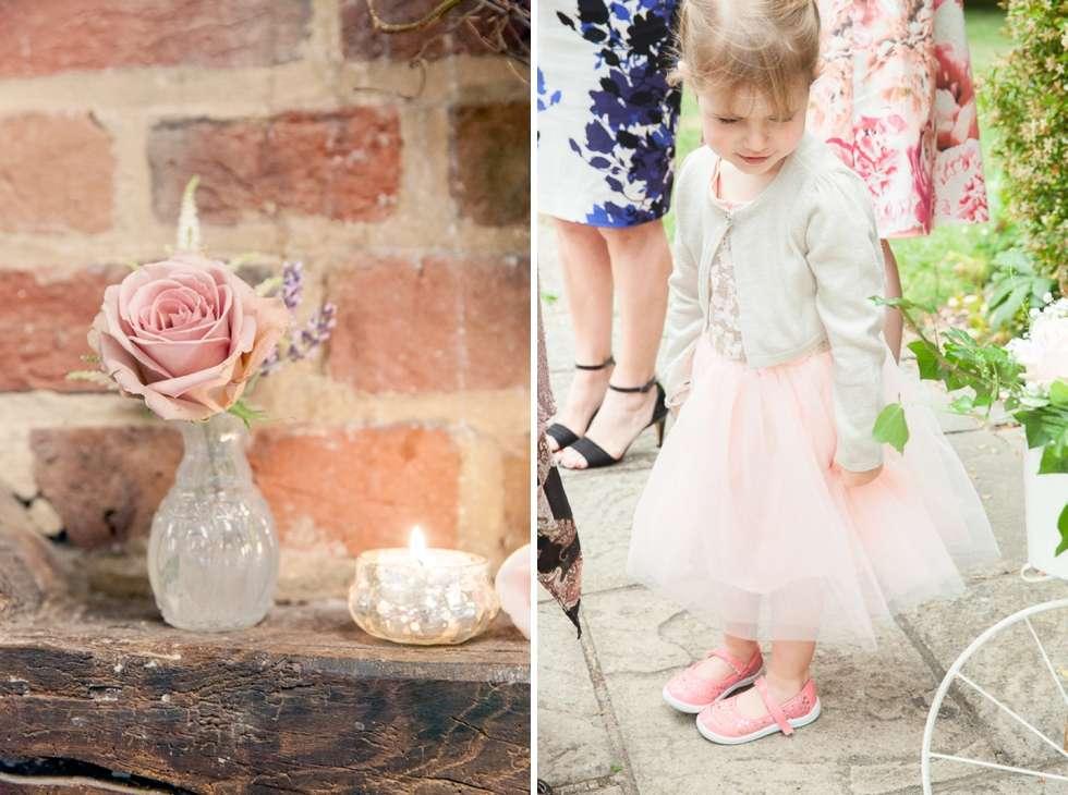 Wedding-at-Lainston-House-Hotel-Hampshire-0034