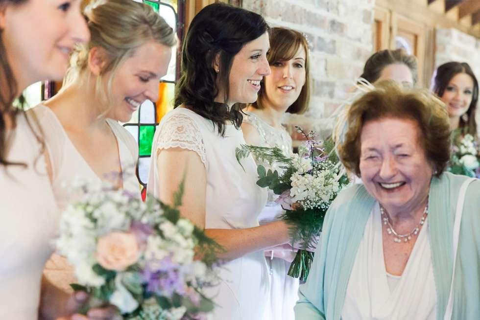 Wedding-at-Lainston-House-Hotel-Hampshire-0035