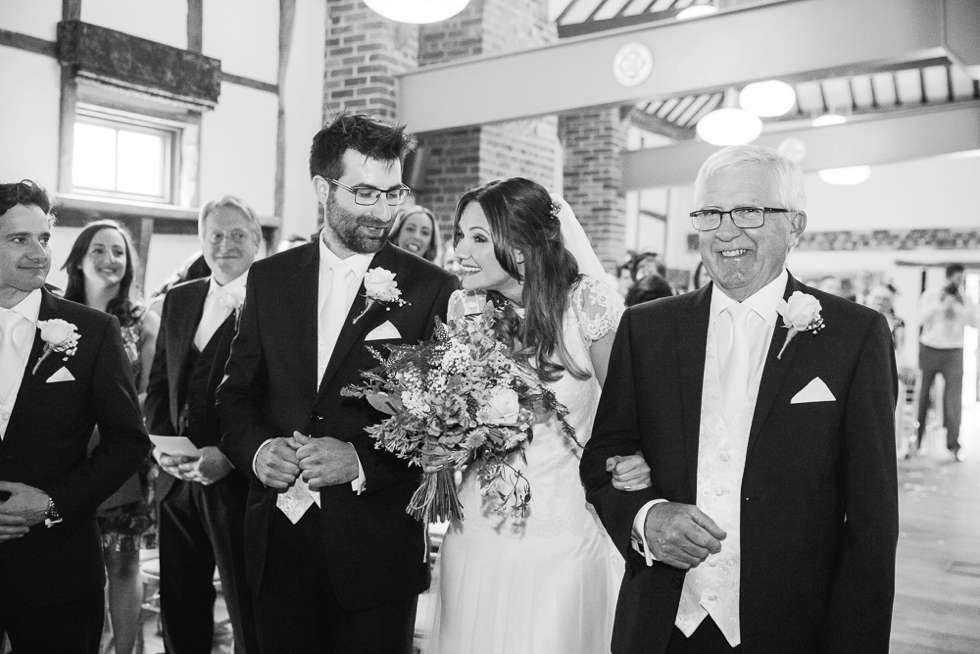 Wedding-at-Lainston-House-Hotel-Hampshire-0036