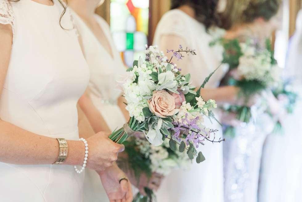 Wedding-at-Lainston-House-Hotel-Hampshire-0037