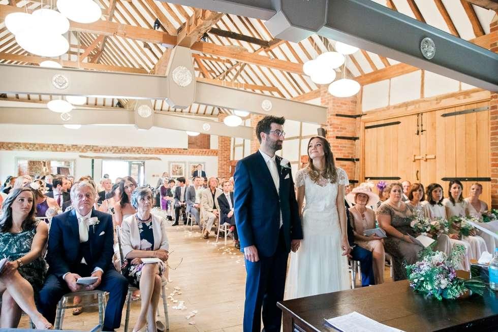 Wedding-at-Lainston-House-Hotel-Hampshire-0038