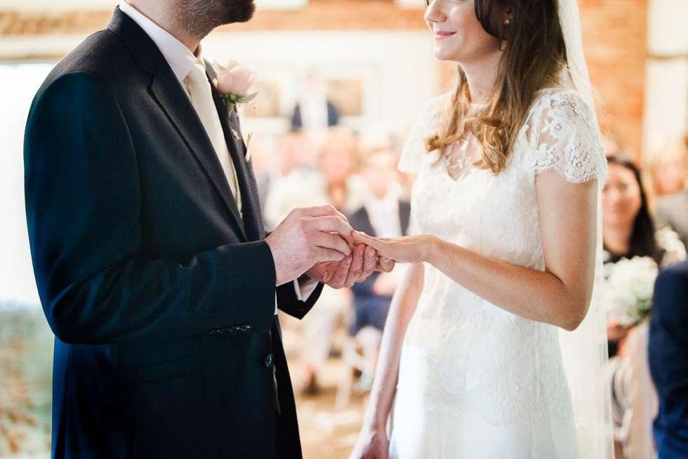 Wedding-at-Lainston-House-Hotel-Hampshire-0040