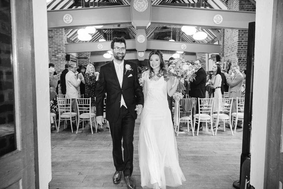 Wedding-at-Lainston-House-Hotel-Hampshire-0041