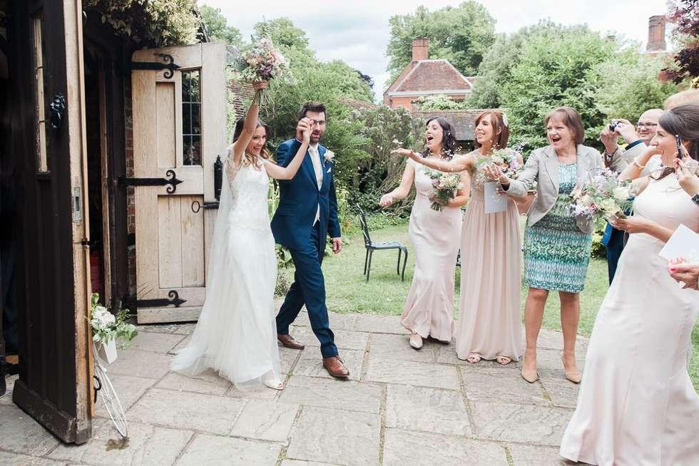 Wedding-at-Lainston-House-Hotel-Hampshire-0042