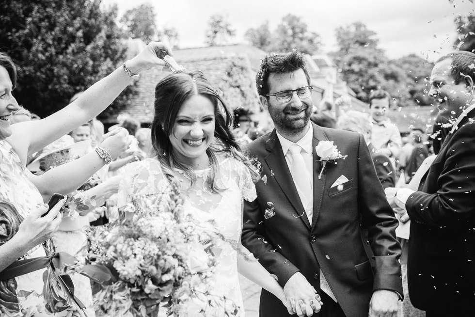 Wedding-at-Lainston-House-Hotel-Hampshire-0043