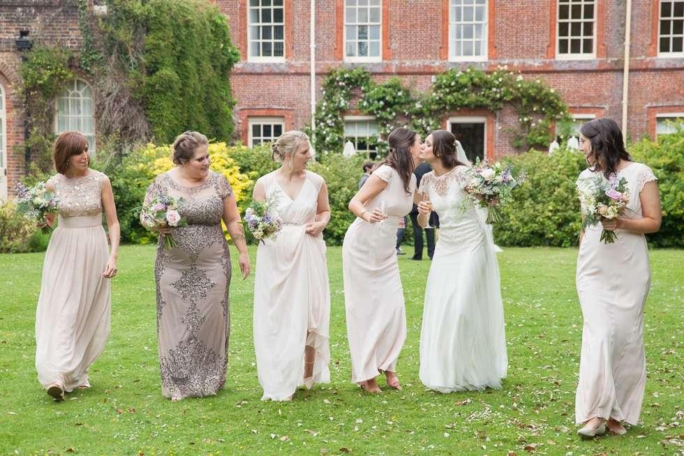 Wedding-at-Lainston-House-Hotel-Hampshire-0044