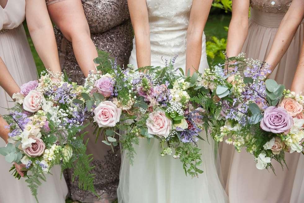 Wedding-at-Lainston-House-Hotel-Hampshire-0045