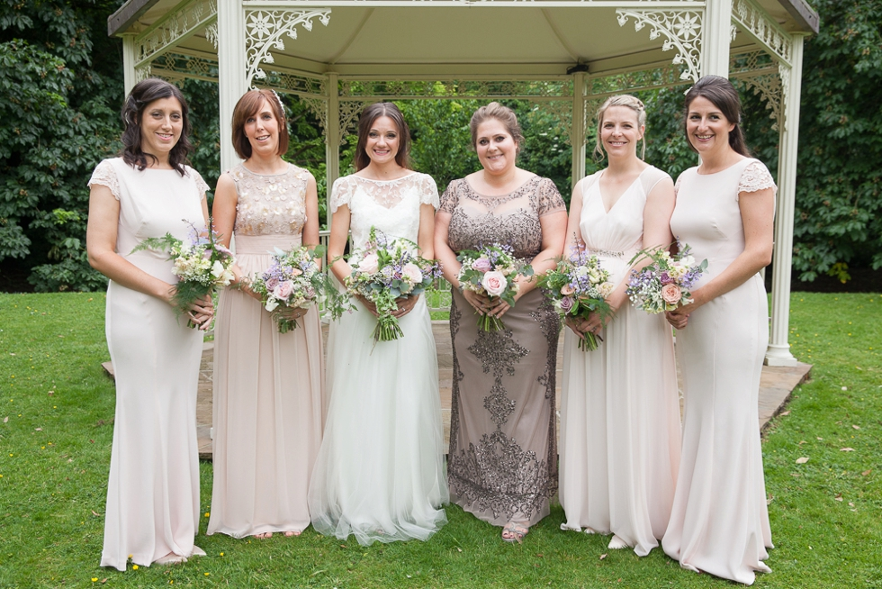 Wedding-at-Lainston-House-Hotel-Hampshire-0046