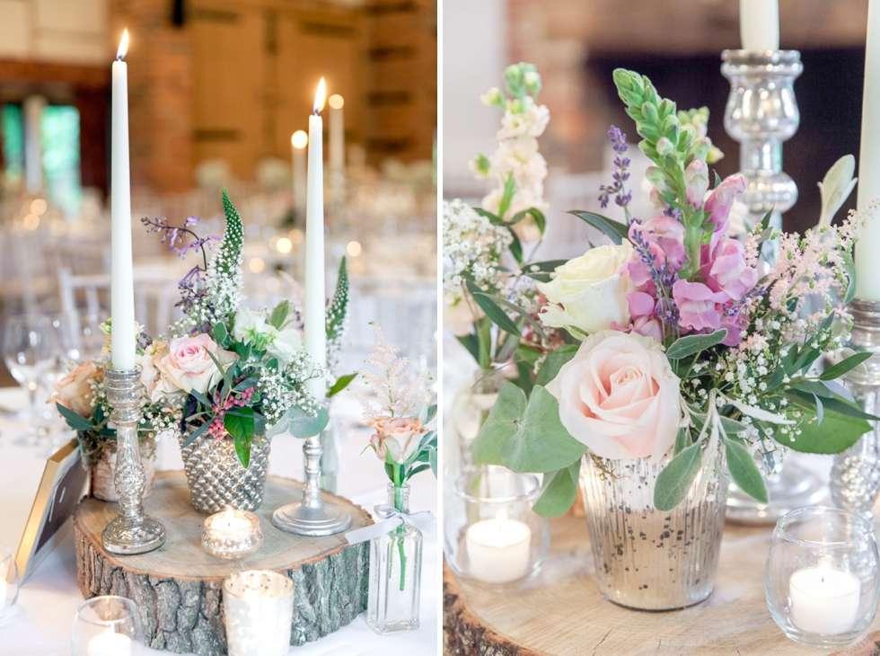 Wedding-at-Lainston-House-Hotel-Hampshire-0048