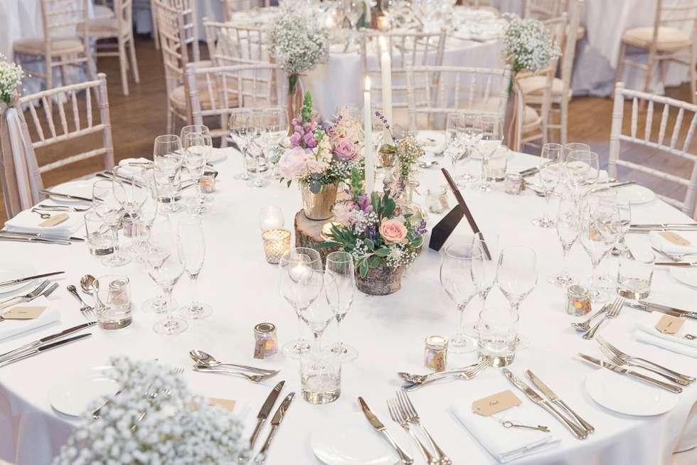Wedding-at-Lainston-House-Hotel-Hampshire-0049