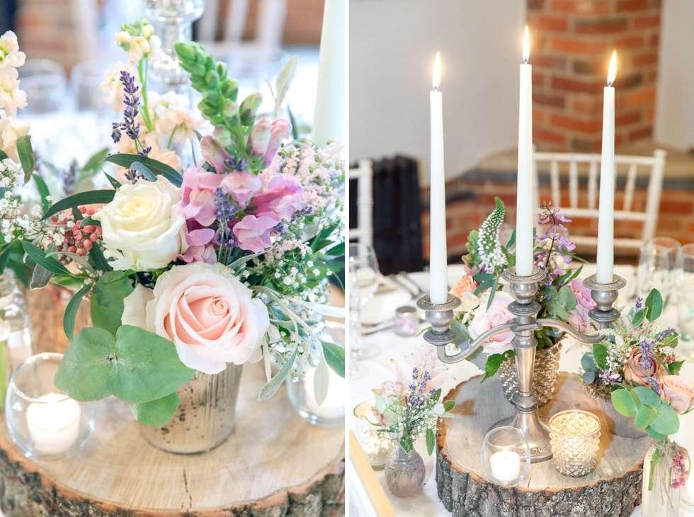 Wedding-at-Lainston-House-Hotel-Hampshire-0050