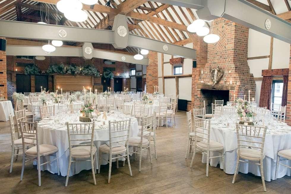 Wedding-at-Lainston-House-Hotel-Hampshire-0051