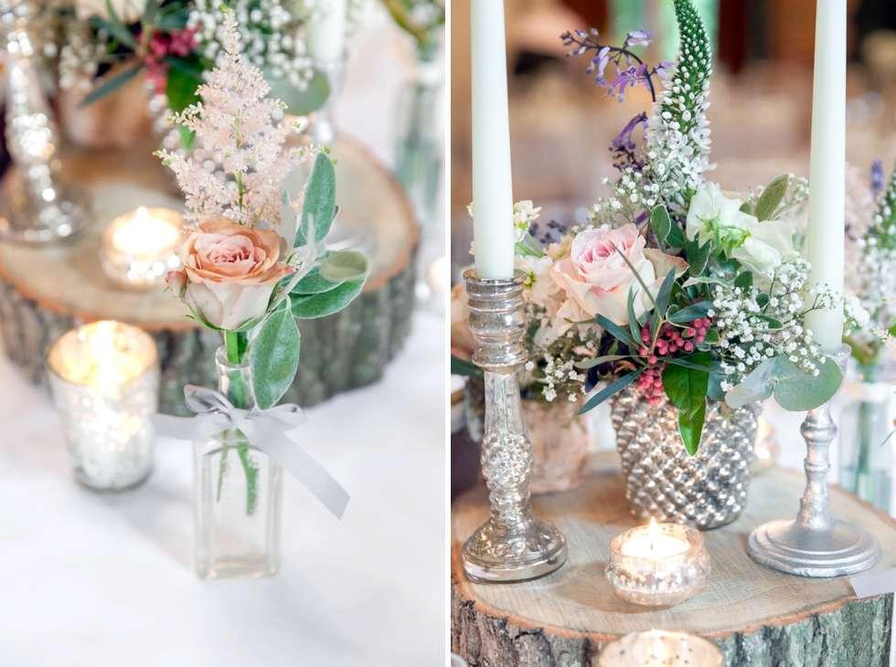 Wedding-at-Lainston-House-Hotel-Hampshire-0052