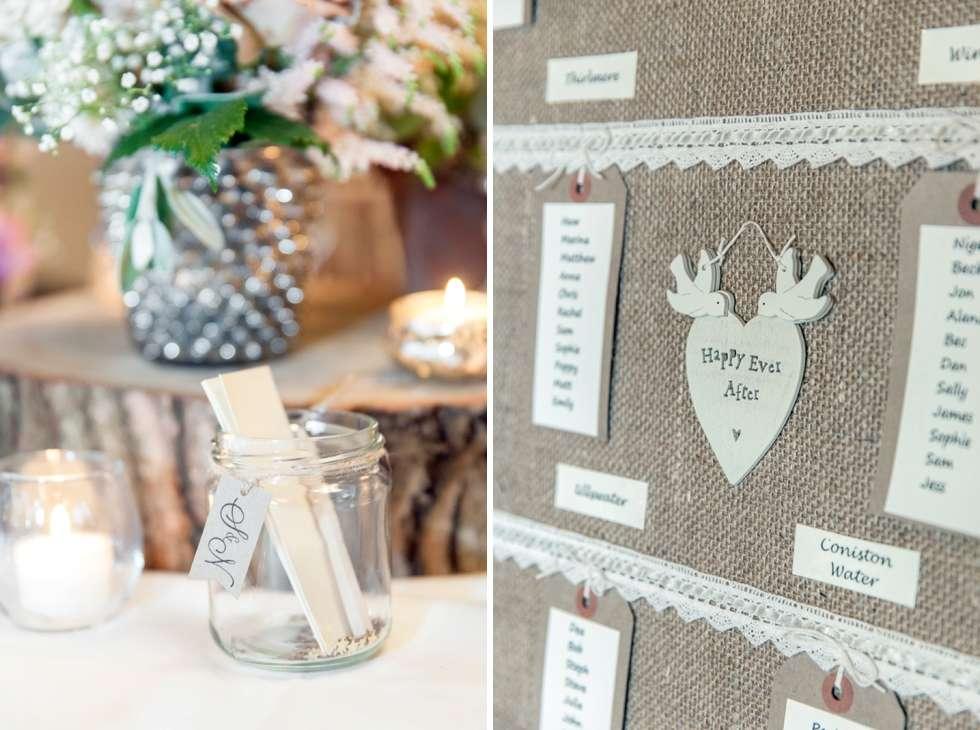 Wedding-at-Lainston-House-Hotel-Hampshire-0054
