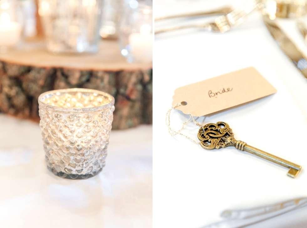 Wedding-at-Lainston-House-Hotel-Hampshire-0055