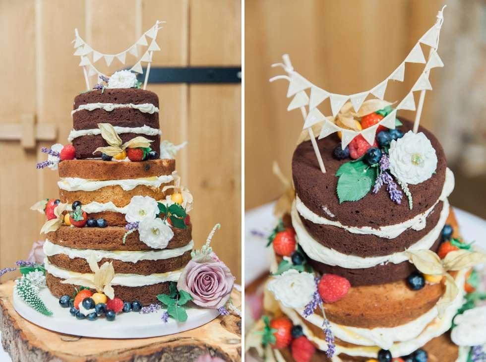 Wedding-at-Lainston-House-Hotel-Hampshire-0056