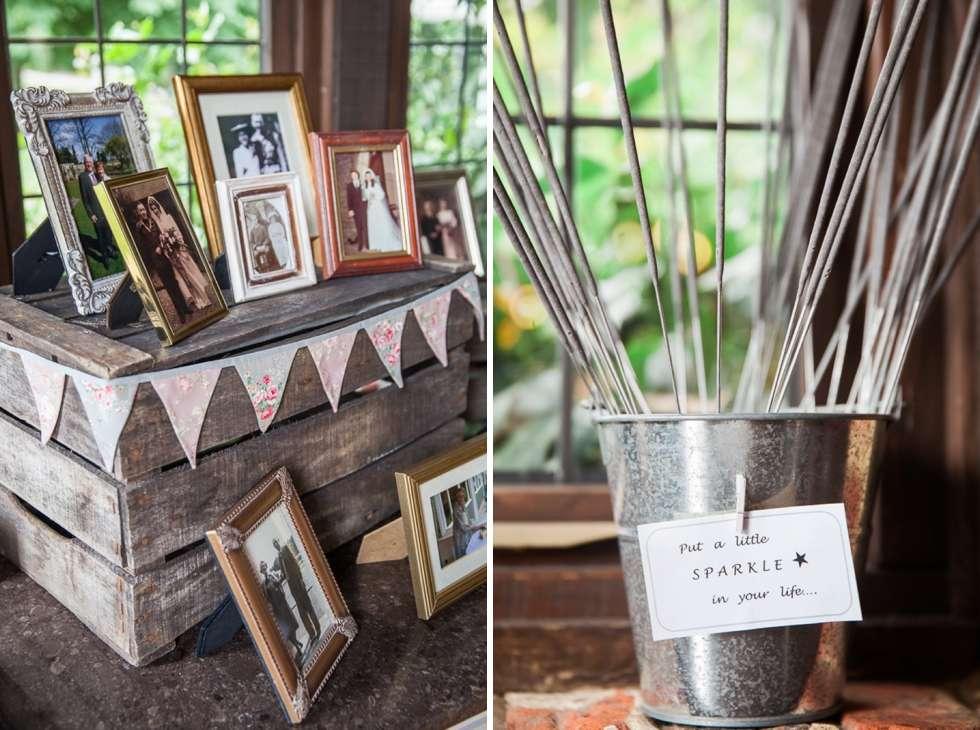 Wedding-at-Lainston-House-Hotel-Hampshire-0057