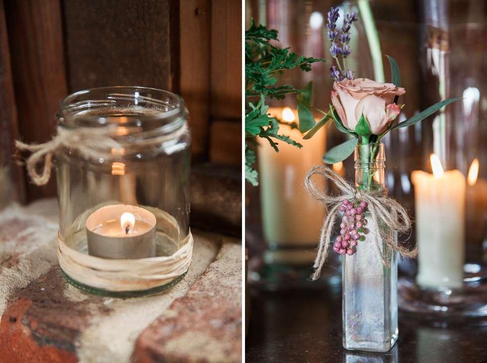 Wedding-at-Lainston-House-Hotel-Hampshire-0058