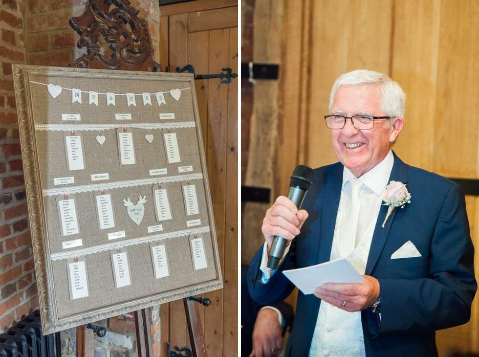 Wedding-at-Lainston-House-Hotel-Hampshire-0060