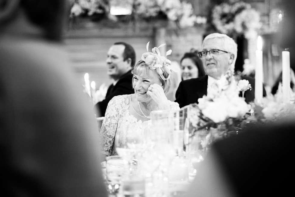 Wedding-at-Lainston-House-Hotel-Hampshire-0067