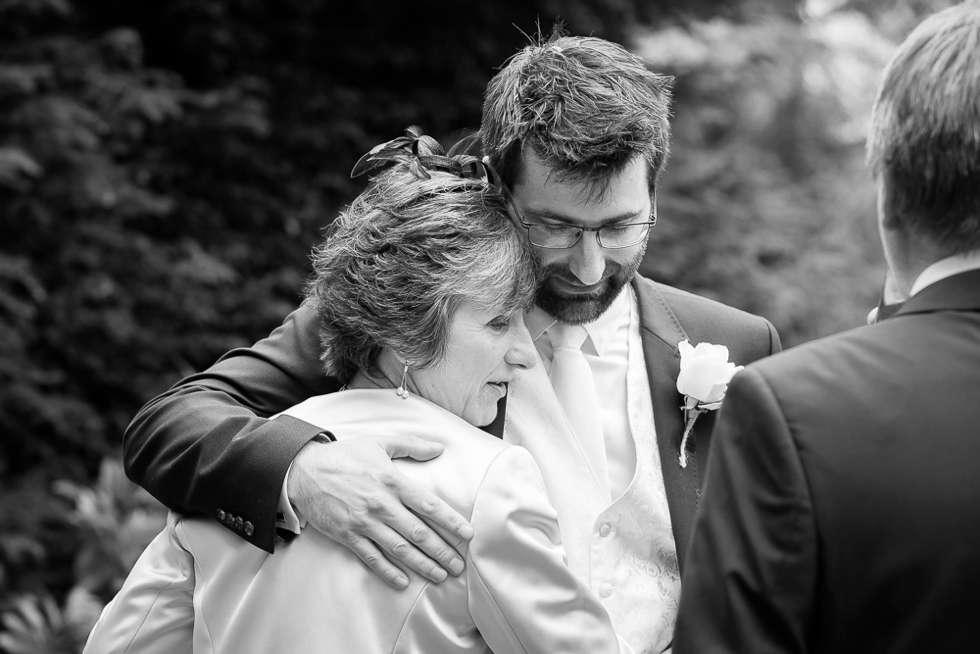 Wedding-at-Lainston-House-Hotel-Hampshire-0068